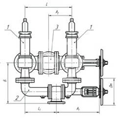 block-valves-drawing