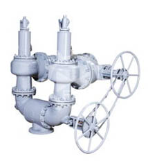 block-valves